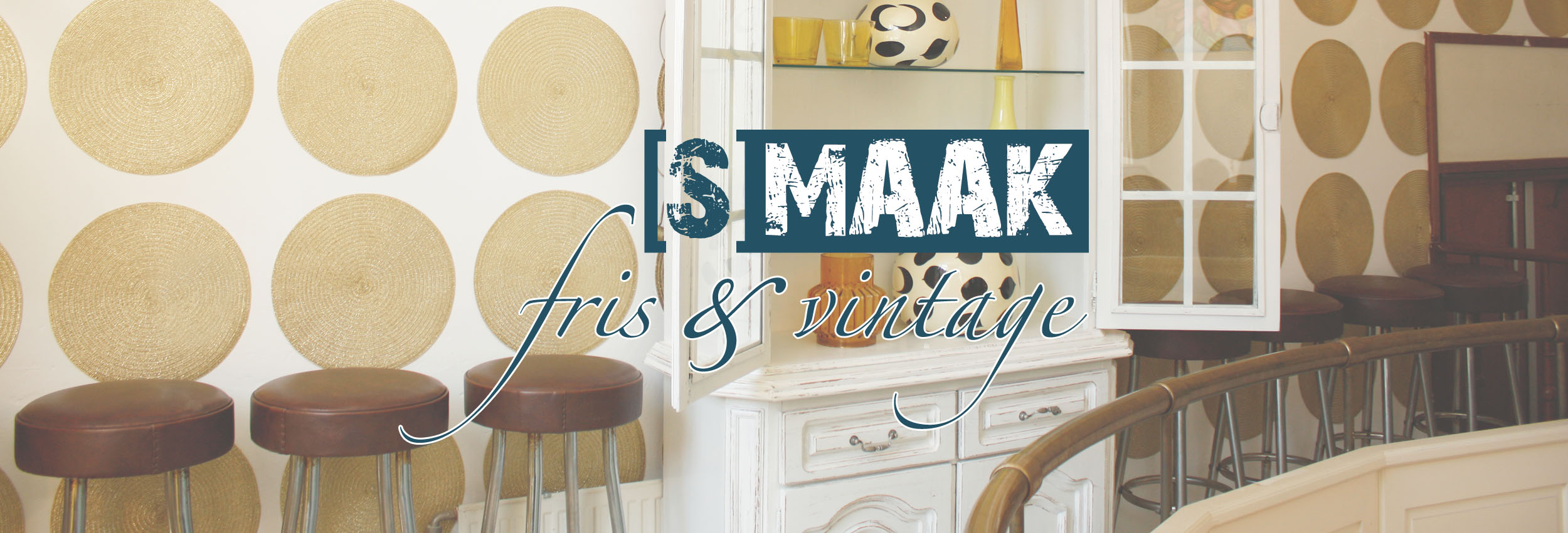 [S]MAAK header